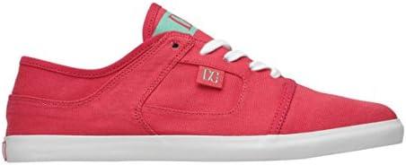 DC Women s Pure LTZ Fashion Sneaker