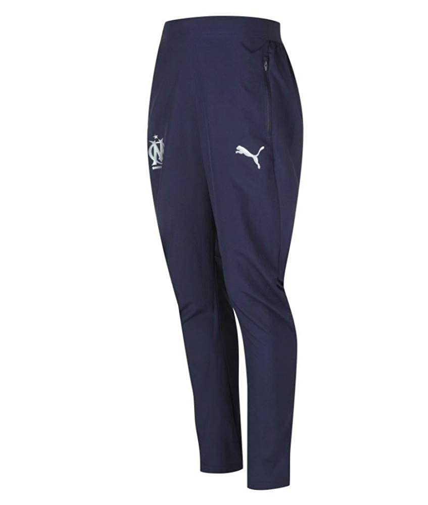 Puma Om Training Pants 201819, Pantalon Sport