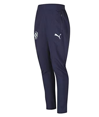 201819Pantalon Pants Sport Om Training Puma N8nwm0