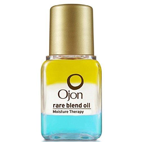 Ojon® Rare Blend Moisture Therapy Oil 15ml