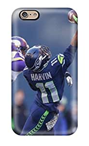 New Arrival Seattleeahawks For iphone 4 4s Case Cover