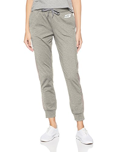 Skechers Active Women's Chill Jogger Pant – Sports Center Store