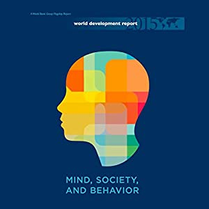World Development Report 2015 Audiobook