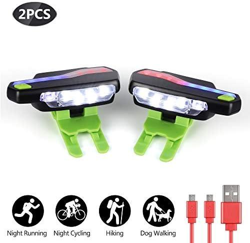 Running Runners Armband Jogging Walking product image