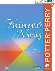 Fundamentals of Nursing, 7e (Early Diagnosis in Cancer) (Hardcover)