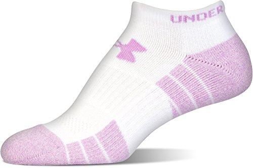 Modello Da assorted Armour Pacco Team Uomo Pink – Foam 3 nbsp;1282023 Otc Sportivi nbsp;calzini Under 6g0nwX4Xq