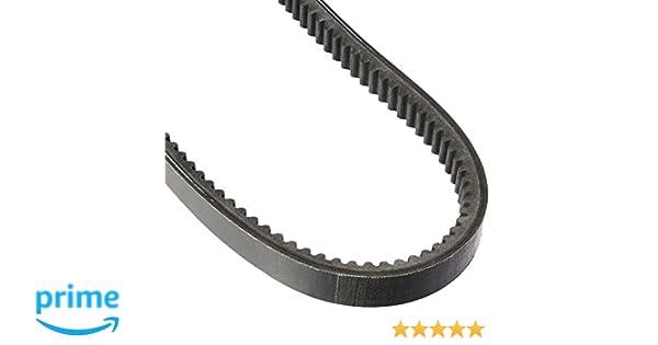 Centric Parts 150.44386 Brake Hose
