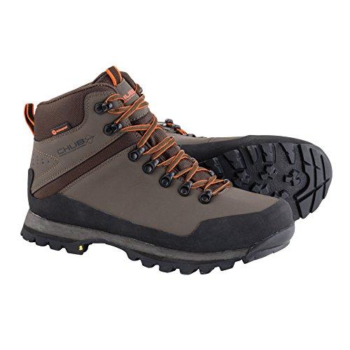 Chub Vantage Field Boot tamaño 46(12) Guantes Angel Botas Zapatos exterior