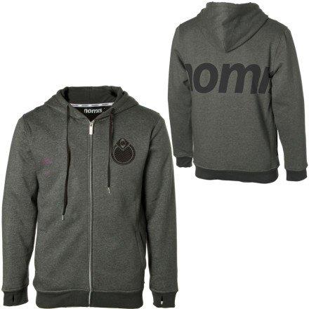 nomis-tony-l-s-shirt-black-sz-s
