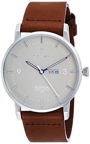 TRIWA KLINGA KLST105-CL010212