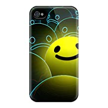 High Quality Rbl1117yYcR Boeing 747 And Boeing 787 Cases For Iphone 6