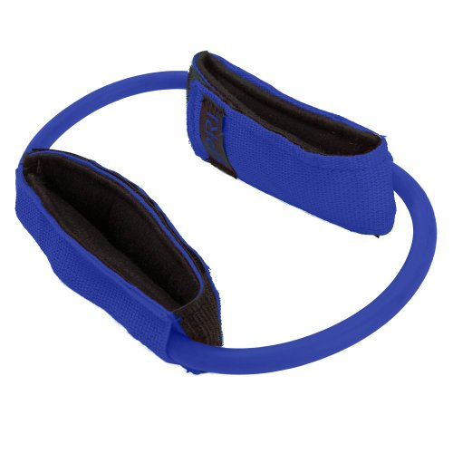 SPRI Loop Resistance Exercise Cords product image
