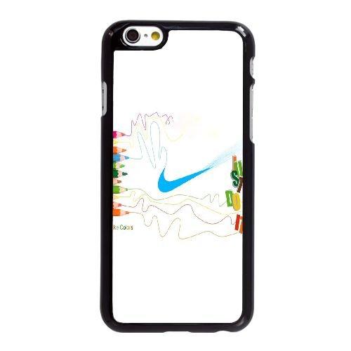 Nike Couleurs RY71NS2 coque iPhone 6 6S plus de 5,5 pouces de mobile cas coque L0QN4E5NE