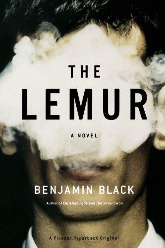 The Lemur: A