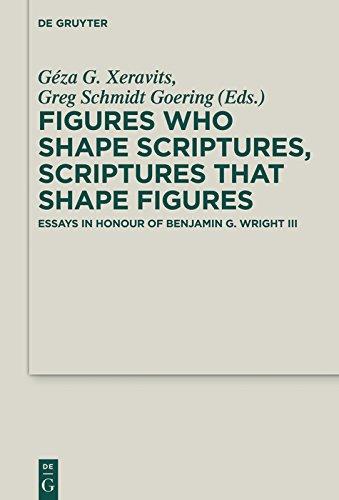 Figures Iii [Pdf/ePub] eBook