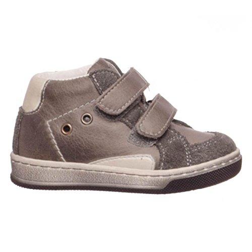Balocchi Web Jungen, Wildleder, Sneaker Low, 20 EU