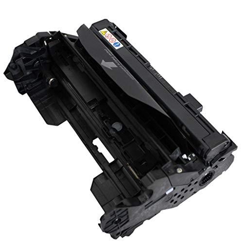 G-DYJXGBXY Compatible with Lenovo Lj6700 Toner Cartridge Lenovolj6700dn Drum Rack Ltx381 Photoconductor Kit