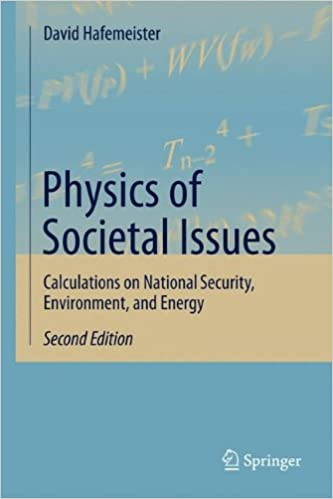 Calculations In Physics Pdf