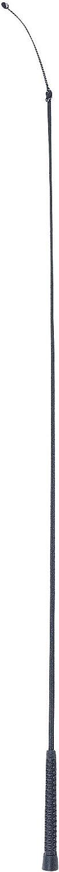 Kerbl 32362 - Caña de Pescar (Fibra de Vidrio)
