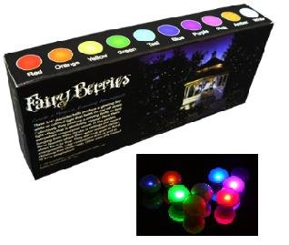 Fortune Products Led Lights in US - 3
