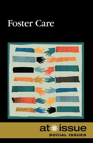 Foster Care (At Issue)