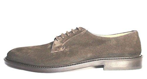 Seboy's 3810/Moro scarpa uomo 41 Comprar Bajo Costo Barato Descuento En El Precio Más Barato Barato Original t649Kc7