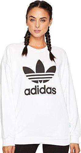 adidas clothes - 4