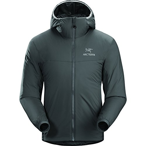 Arc'teryx Atom LT Hoody - Men's - Pilot - Large