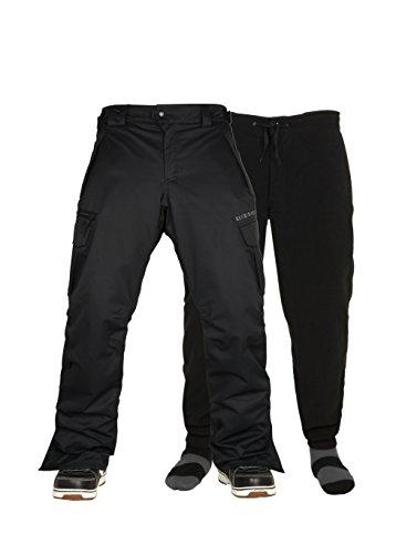 686 Snowboard Pants - 2