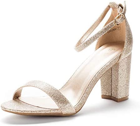 Cheap party heels _image3