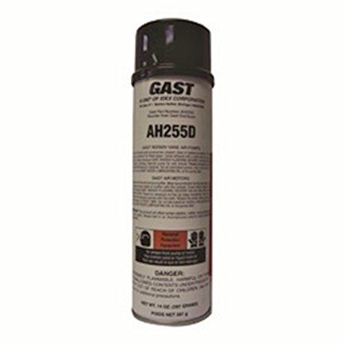 GAST AH255D - Gast Flushing Solvent