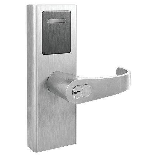 stanley-qel271s-grade-2-standalone-electronic-lock