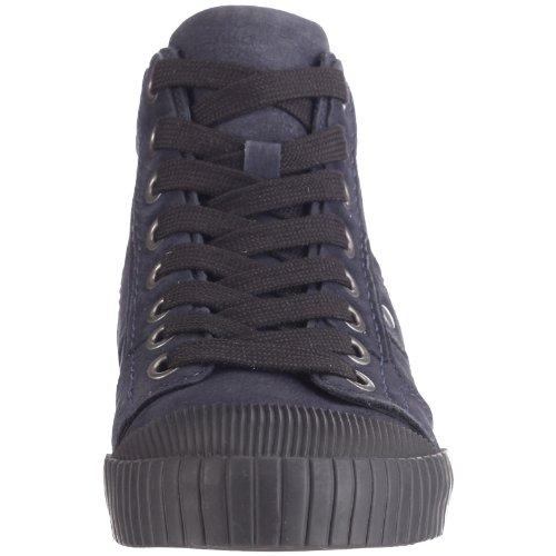 Blu Shoes 46 donna Scarpe Comfort Gabor Blu Notte 12 655 8aRdq1w1