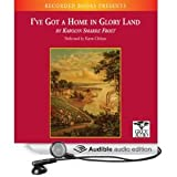 img - for I ve Got a Home in Glory Land book / textbook / text book
