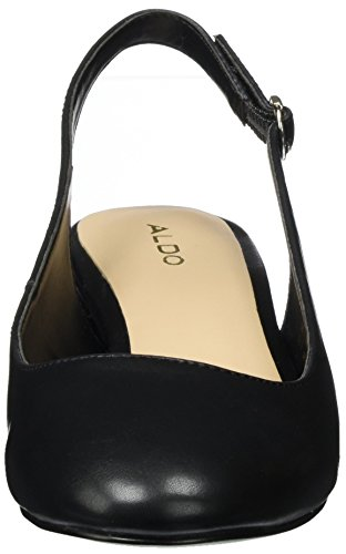 Femme Synthetic Noir Black Bride 96 A Aldo Eteani qnt1OO