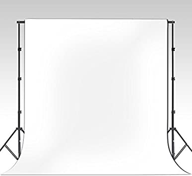 10×Photo Studio Light Fotografía Clips Fondo Telón De Fondo Abrazaderas Clavija