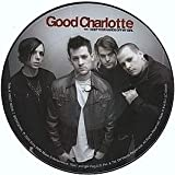 Good Charlotte / Keep Your Hands Off My Girl (Picture Disc)