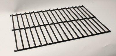 Broilmaster Briquette Rack for P4, D4, G4