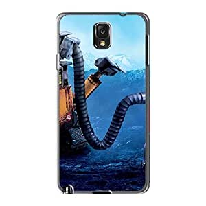 Protective Hard Cell-phone Case For Samsung Galaxy Note3 With Provide Private Custom Beautiful How To Train Your Dragon 2 Image DannyLCHEUNG