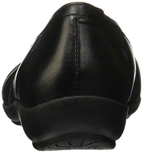 Mariajose Flexi 17226 para Mujer Bailarinas Negro rrWdAw8cq