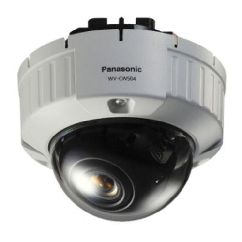 大人気新作 パナソニック電工 B007888UPE Panasonic WV-CW504F SD5方式カラーテレビカメラ WV-CW504F B007888UPE, ヒガシナリク:c00c1082 --- a0267596.xsph.ru
