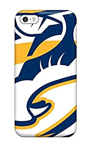 Hot 9956257K256695950 nashville predators (17) NHL Sports & Colleges fashionable iPhone 5/5s cases