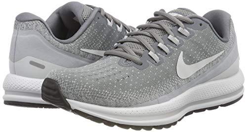 Vomero De Zoom Gris W Para Zapatillas Deporte n Mujer Nike Air 13 SgwqfR