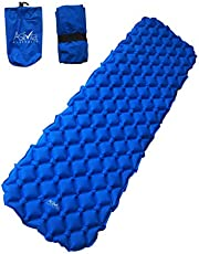 AstiVita Ultralight Sleeping Pad