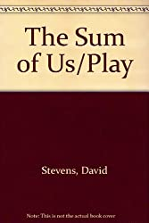 The Sum of Us/Play