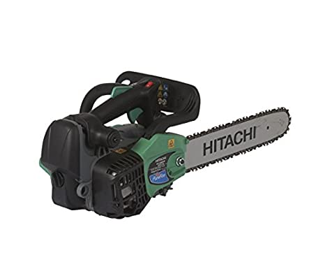 Hitachi CS33EDTP 2-Stroke Chain Saw