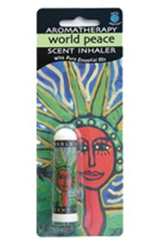 earth-solutions-earth-solutions-world-peace-scent-inhaler-04-ounce