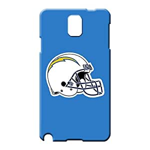 samsung note 3 covers Snap High Quality phone case phone carrying cover skin san diego chargers nfl football