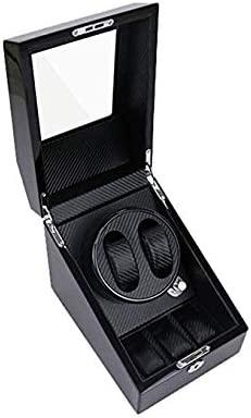 JBP Max Reloj Winder Shake Tabla Dispositivo Reloj Mecánico ...