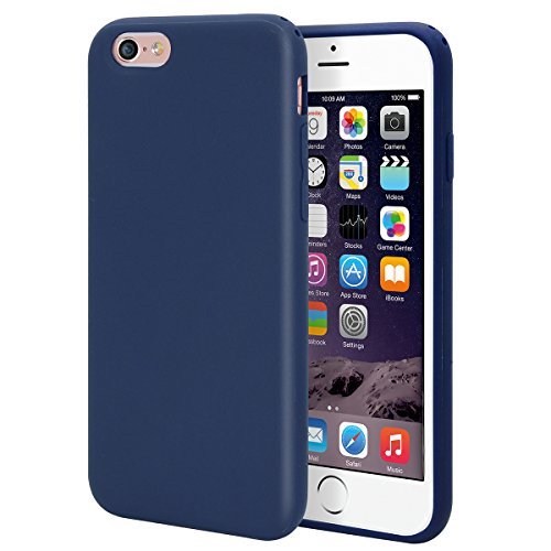 MUNDULEA Flexible Matte Surface iphone product image